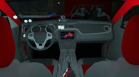 Cкриншот Fix My Car: Zombie Survival Mechanic!, изображение № 2081367 - RAWG
