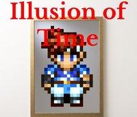 Cкриншот Illusion of Time, изображение № 1255199 - RAWG