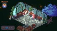 Cкриншот The Tale of the Greenhouse, изображение № 2663667 - RAWG