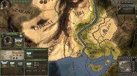 Crusader Kings II: Horse Lords screenshot, image №625371 - RAWG
