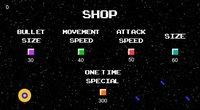 Cкриншот Energy Force G, изображение № 1984837 - RAWG