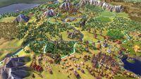 Cкриншот Sid Meier's Civilization VI, изображение № 79342 - RAWG