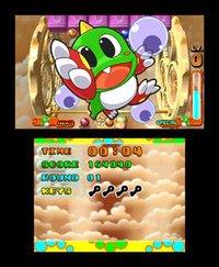 Cкриншот Bust-a-Move Universe, изображение № 783059 - RAWG