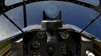 Cкриншот War Online: Pacific, изображение № 1760989 - RAWG