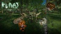 Cкриншот Runes: The Forgotten Path, изображение № 216079 - RAWG