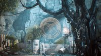 Gothic Playable Teaser screenshot, image №2255234 - RAWG