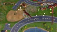 Cкриншот Dash of Destruction, изображение № 282606 - RAWG