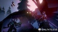 Dauntless screenshot, image №777623 - RAWG