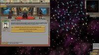 Cкриншот Stellar Monarch, изображение № 75946 - RAWG