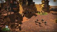 Quar: Battle for Gate 18 screenshot, image №134199 - RAWG
