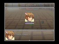 Exatron Quest 2 screenshot, image №639290 - RAWG