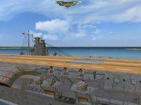 Cкриншот Стальные монстры, изображение № 185029 - RAWG