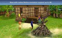 Cкриншот The Sims 2: Castaway Stories, изображение № 940115 - RAWG
