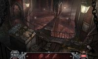 Vermillion Watch: Moorgate Accord Collector's Edition screenshot, image №177215 - RAWG
