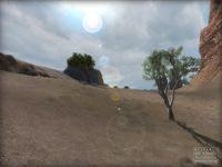 Cкриншот MОТОРM4X, изображение № 484701 - RAWG