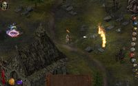 Cкриншот Инквизитор, изображение № 185736 - RAWG