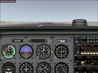 Cкриншот Fly!, изображение № 324610 - RAWG