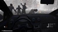 Mist Survival screenshot, image №837349 - RAWG
