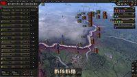 Cкриншот Hearts of Iron IV, изображение № 84535 - RAWG
