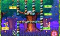 Cкриншот Yoshi's New Island, изображение № 262958 - RAWG