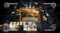 Cкриншот Magic: The Gathering - Duels of the Planeswalkers 2013, изображение № 160512 - RAWG