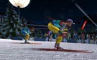 Winter Sports Trilogy Super Pack screenshot, image №203322 - RAWG