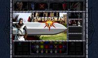 Cкриншот Puzzle Kingdoms, изображение № 205780 - RAWG