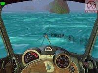 Cкриншот Русская рулетка 2: Закрытые планеты, изображение № 289325 - RAWG