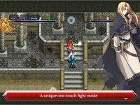 Cкриншот Ys Chronicles 1, изображение № 22484 - RAWG
