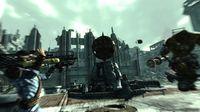 Cкриншот Fallout 3, изображение № 119085 - RAWG
