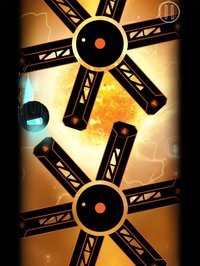 Cкриншот Magnis Game, изображение № 2109207 - RAWG