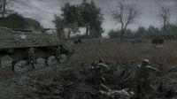 Cкриншот Call of Duty 3, изображение № 487842 - RAWG