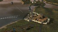 Hegemony Gold: Wars of Ancient Greece screenshot, image №97033 - RAWG