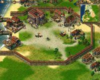 Cкриншот Порт Роял, изображение № 217799 - RAWG