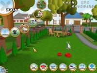 Cкриншот 101 Bunny Pets, изображение № 543757 - RAWG