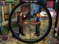Cкриншот Police Story: Gangster City, изображение № 2037384 - RAWG