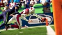 Madden NFL 21 screenshot, image №2416848 - RAWG