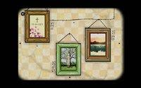 Cкриншот Cube Escape: Seasons, изображение № 1350248 - RAWG