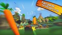 Cкриншот Pen Island VR, изображение № 150103 - RAWG