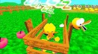 Cкриншот Hungry Ducks, изображение № 2508548 - RAWG