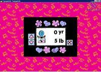 Cкриншот Tamagotchi, изображение № 326007 - RAWG