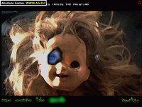 Cкриншот Last Half of Darkness (2000), изображение № 339042 - RAWG
