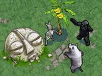 SimAnimals Africa screenshot, image №252898 - RAWG