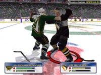 NHL 2002 screenshot, image №309258 - RAWG