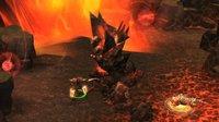 Cкриншот War of the Immortals, изображение № 585375 - RAWG