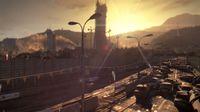 Cкриншот Dying Light, изображение № 610007 - RAWG