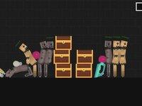 Cкриншот Voodoo Doll Playground, изображение № 2759911 - RAWG