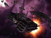 Cкриншот Закат Солнечной Империи: Последний рубеж, изображение № 503210 - RAWG