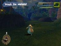 Madagascar screenshot, image №391918 - RAWG