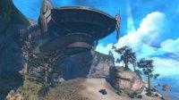 Halo: Combat Evolved Anniversary screenshot, image №273175 - RAWG